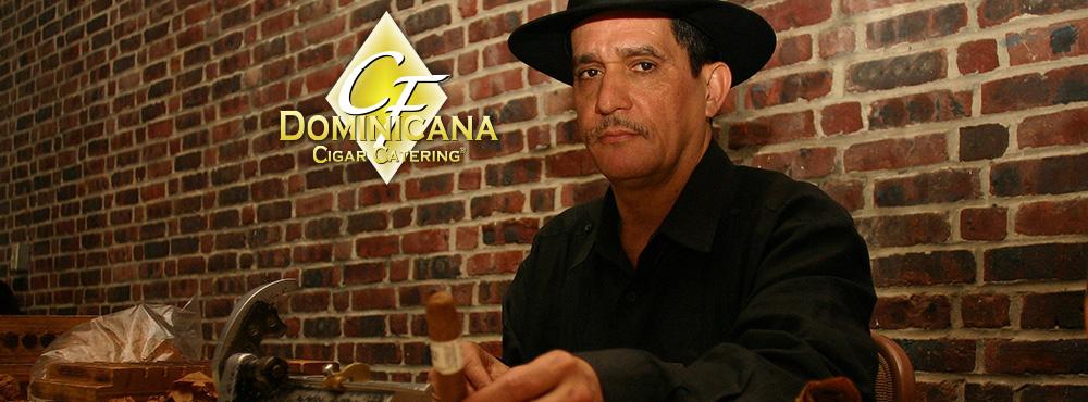 Cigar Roller D.C.