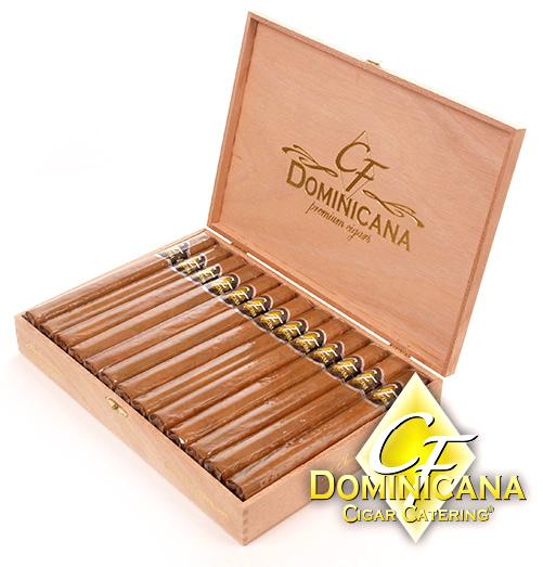 box-churchill-cigars
